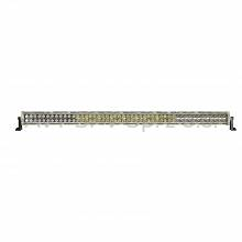 Lampa robocza, panel LED 1344mm moro LB0007M