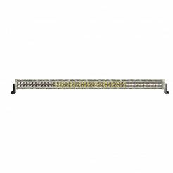 Lampa robocza, panel LED 1344mm moro LB0007M, 6000K, 221W
