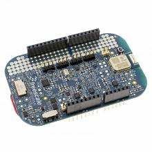 Freedom development platform for Multiple Xtrinsic with Bluetooth, Freescale
