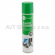 Pianka do plastiku, spray 300ml