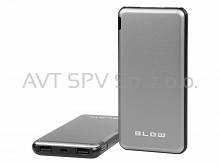 Power Bank 20000mAh 2xUSB PB20A BLOW