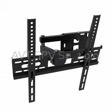 "Uchwyt do TV LCD/LED 22-55"" 35kg AR53"