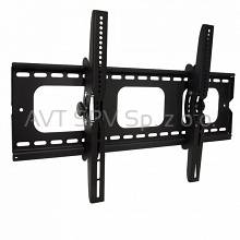 "Uchwyt do TV LCD/LED/PLAZMA 32-80"" 80kg AR08"