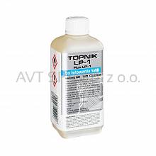 Topnik LP-1 do SMD 100ml