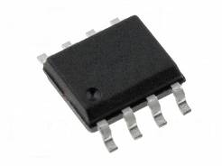 Układ scalony TL082CD SMD SO8