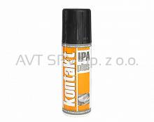 Kontakt IPA Plus, alkohol izopropylowy, spray 60ml