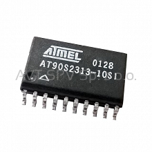Układ scalony AT90S2313-10SI Atmel SMD SO20