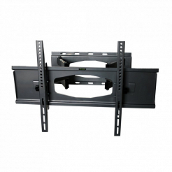 "Uchwyt do TV LCD/LED 32-80"" 60kg AR65"