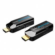 Extender HDMI do 50m cat.6 LKV372S Talvico