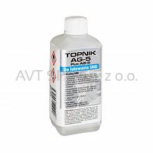 Topnik G5, 100ml