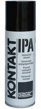 Kontakt IPA, alkohol izopropylowy, spray 200ml