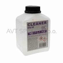 Cleaner IPA 99 500ml