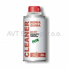 Cleaner 'Nowa Guma' 200ml