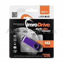 Pendrive Imro AXIS 128GB USB 2.0