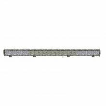 Lampa robocza, panel LED 288W 1115mm moro LB0036M