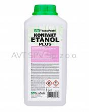 Kontakt ETANOL Plus 500ml