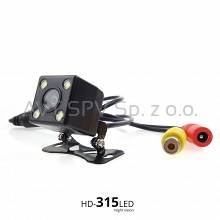 Kamera cofania HD-315-LED Night Vision