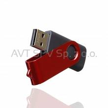 Pendrive Imro AXIS 32GB USB 2.0