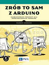 Zrób to sam z Arduino