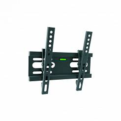 "Uchwyt do TV LCD/LED 14-42"" 35kg AR46"
