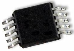 Układ scalony MCP4728-E/UN SMD SO10