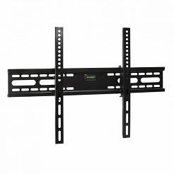 "Uchwyt do TV LCD/LED 26-60"" 40kg AR48"