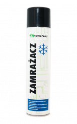 Zamrażacz do -55°C, spray 300ml