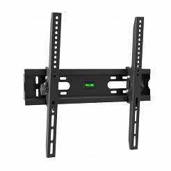 "Uchwyt do TV LCD/LED 23-55"" 40kg AR47"